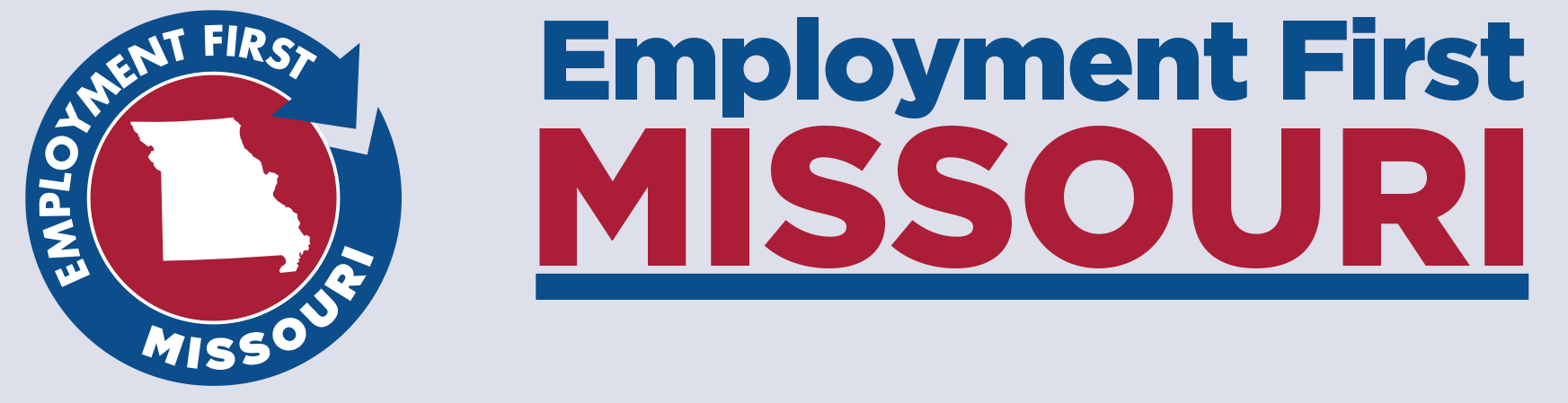 Employment First Missouri